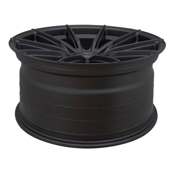 FF 440 Concave 9,0x20 5x112 ET40 Highgloss Black