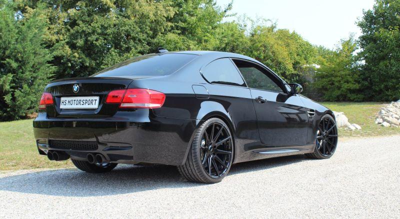 BMW-Elegance